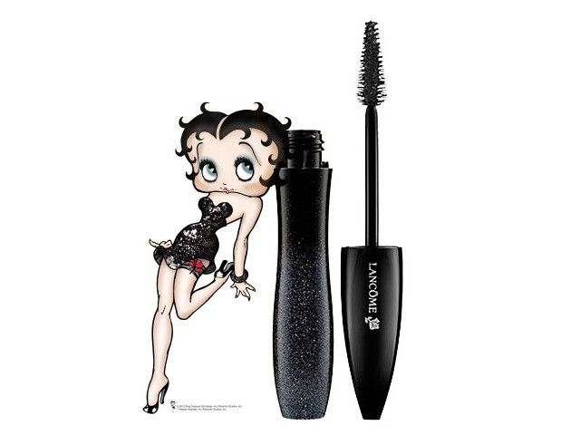 9ac6e55f3d5 Lancome's New Hypnose Star Mascara #beauty | Products I Love ...