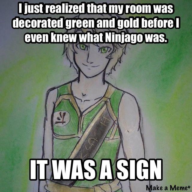 That Is Amazing Lol Ninjago Memes Ninjago Lego Ninjago