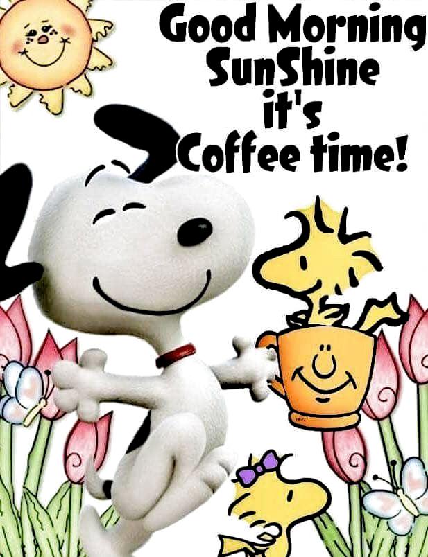 Ich wünschte, ich könnte Ihnen heute Morgen eine Tasse Kaffee servieren. ... u... - Guten Morgen ,  #eine #guten #heute #ich #Ihnen #Kaffee #könnte #morgen #servieren #TASSE #wünschte