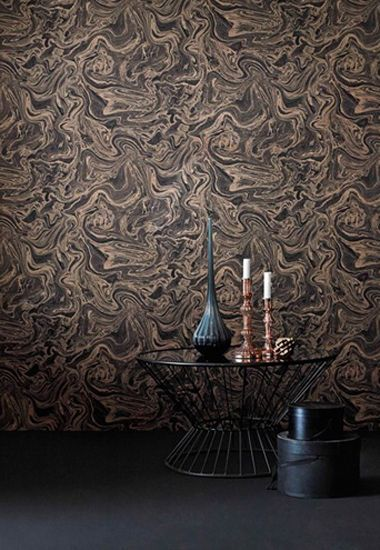 By Jove It S International Wallpaper Week And It S Brought To You