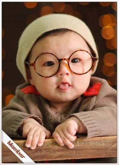 Faketagram Blackbangtan Gaya Bayi Gambar Bayi Foto Bayi