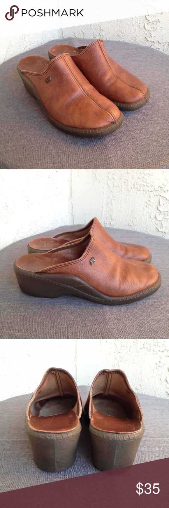 amp online comfort mens clogs mules grizzly shoes p haflinger classic gz and comforter
