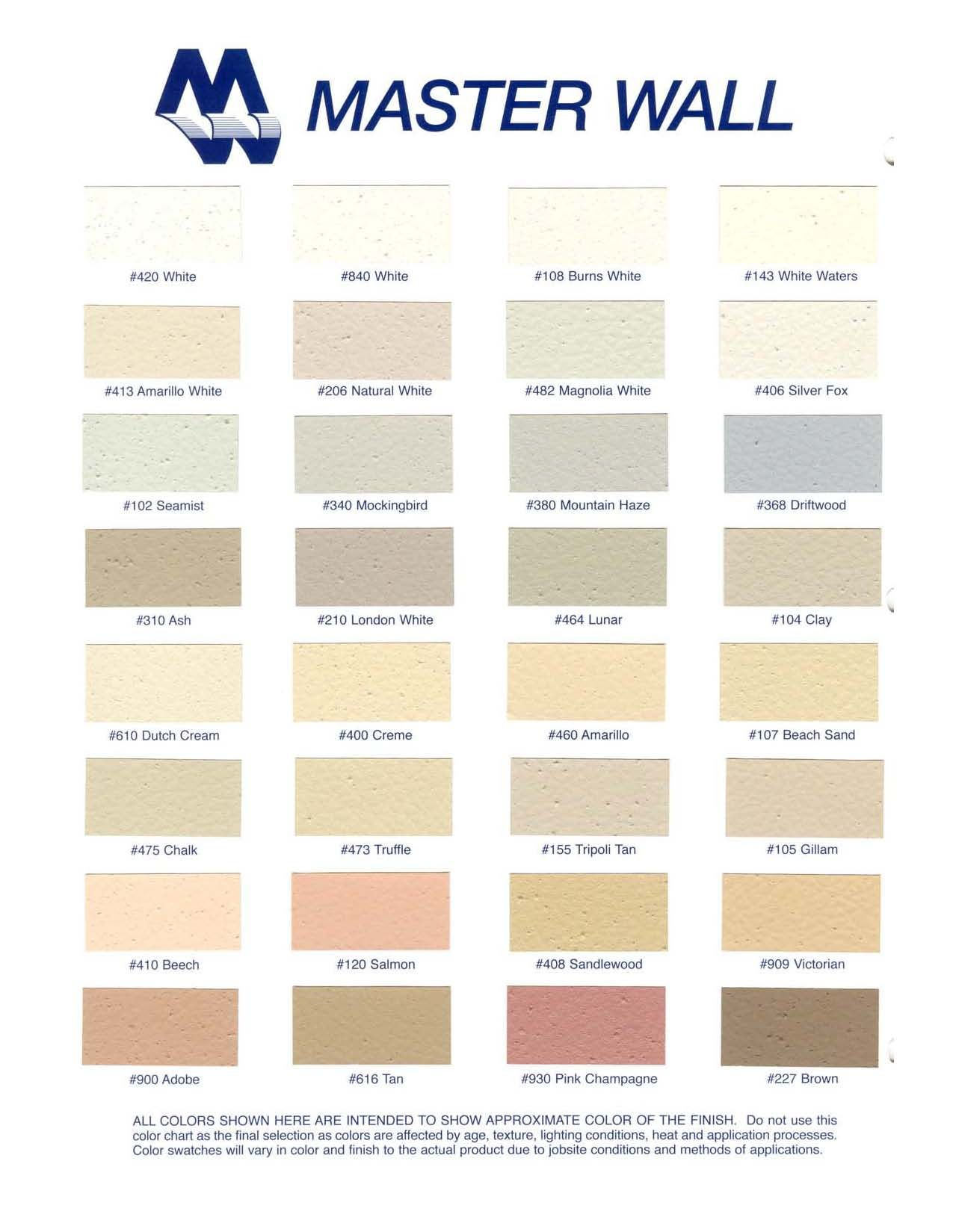 Best Color For Exteriors Stucco Colors For Stucco Homes Ideas