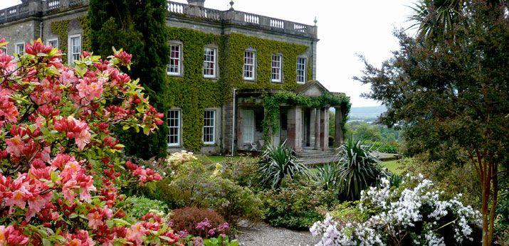 7d8ed45010f657aa55fad3ea100a71b3 - Historic House And Gardens Near Me