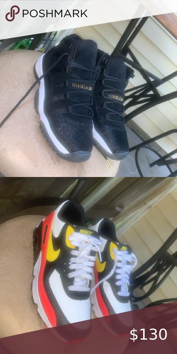Womens shoes sneakers, Womens jordans