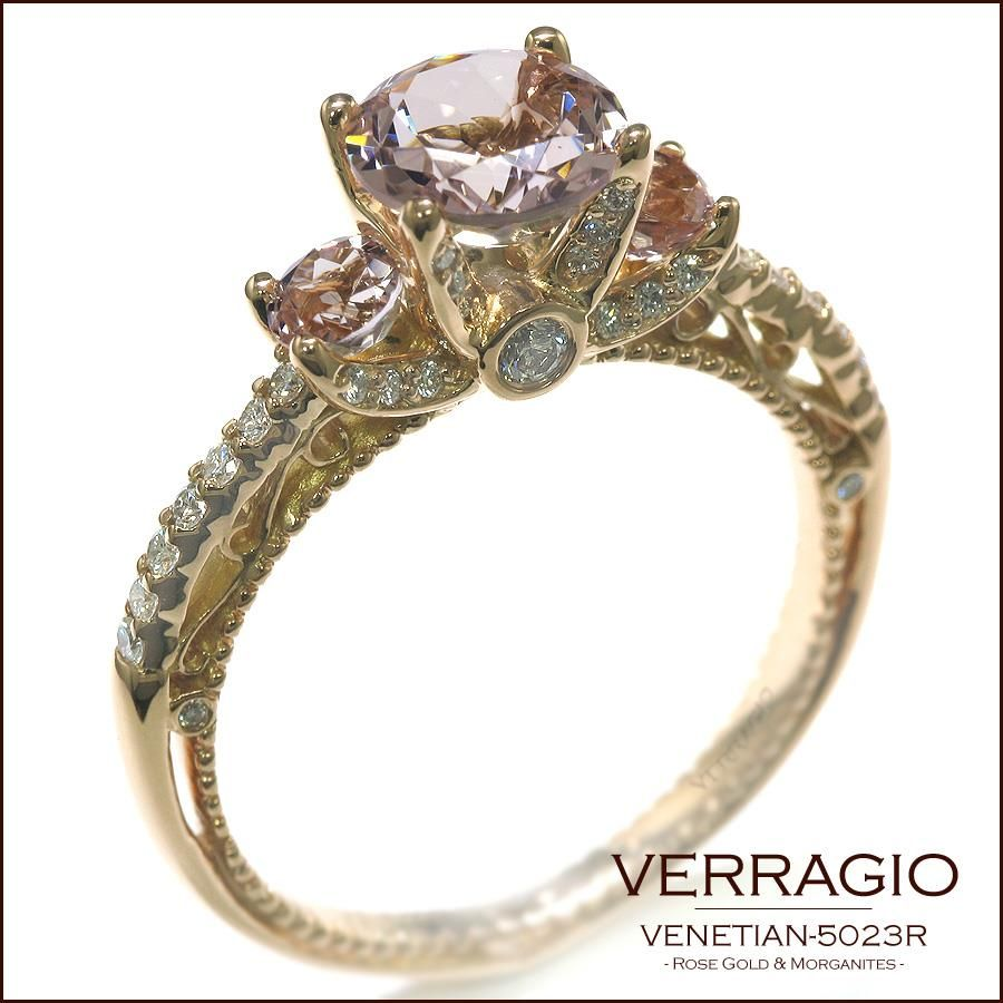 A gentleman's guide to Selecting The Perfect Diamond Engagement Ring - Style Estate -