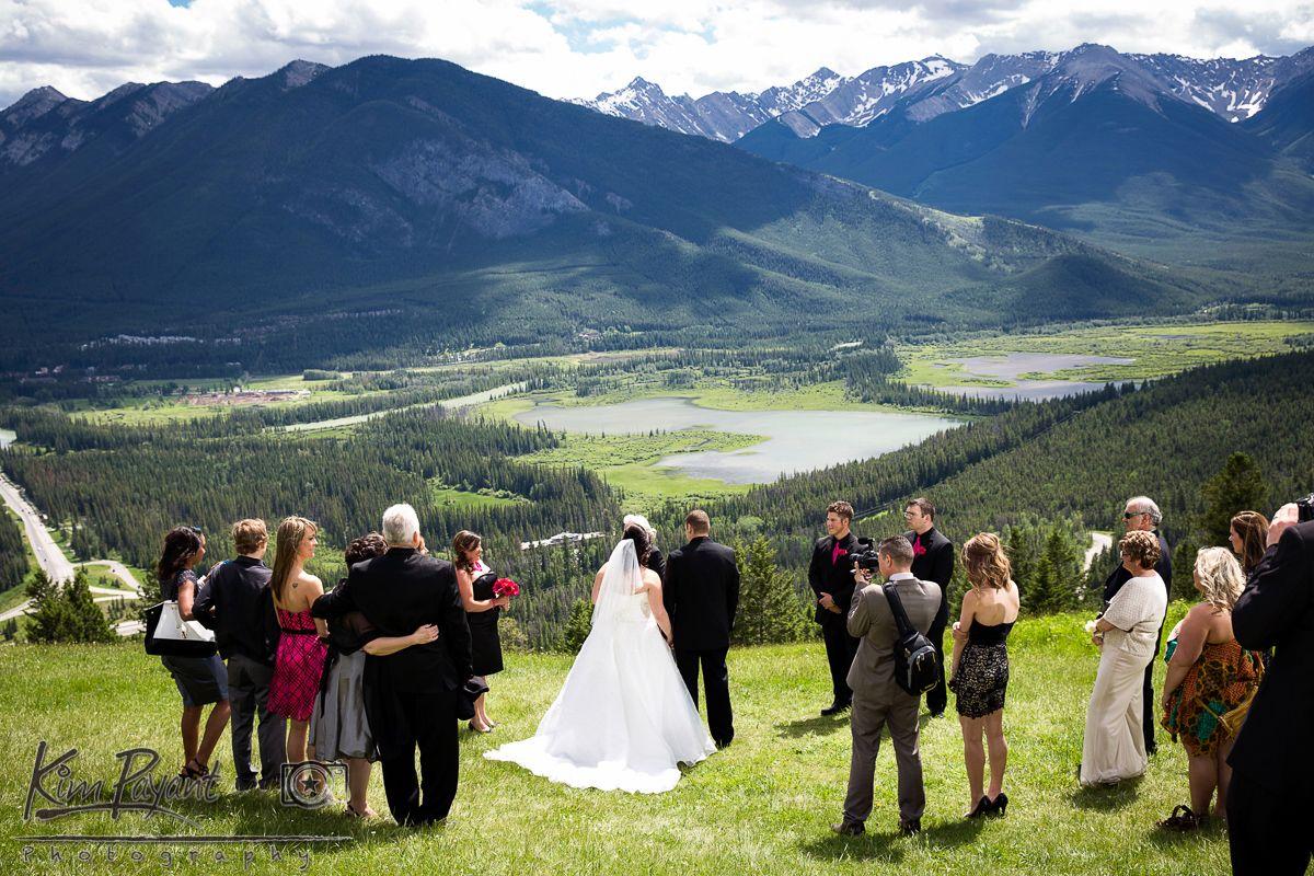 Banff/Canmore/Rocky Mountain Wedding Photographer, Banff