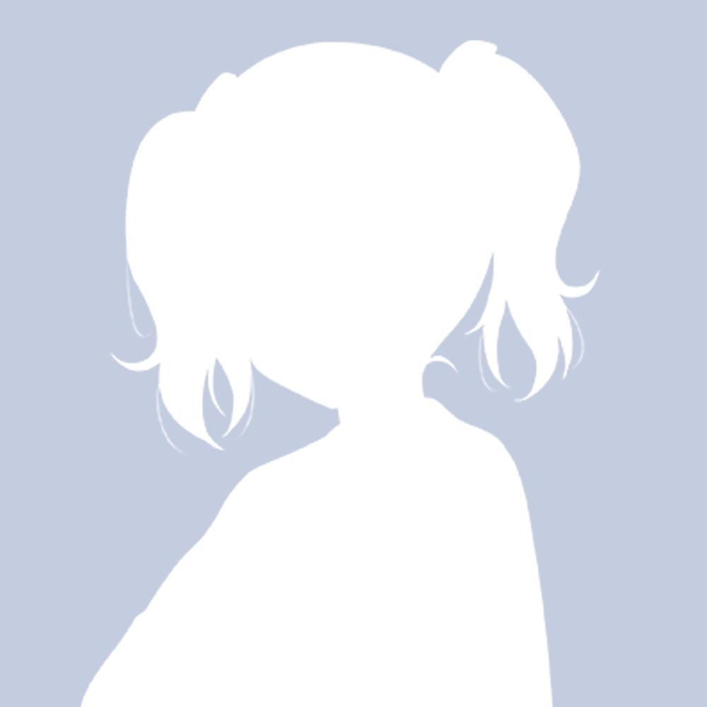 Leah Facebook Avatar Ilustrasi Ilustrasi Karakter Ilustrasi Ikon