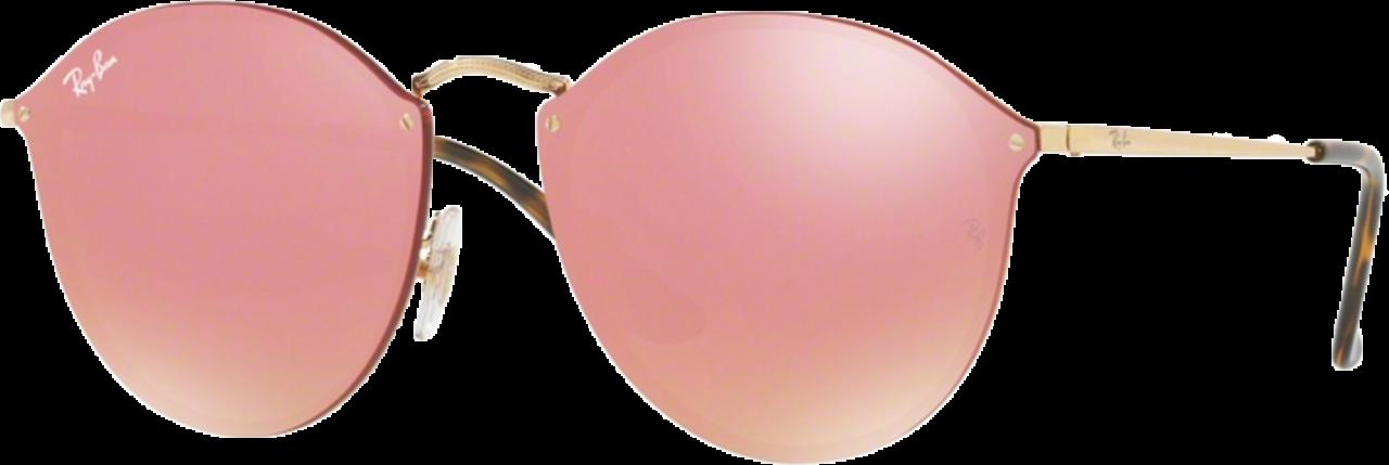 38910a7dc5 Gözlük Gözlük