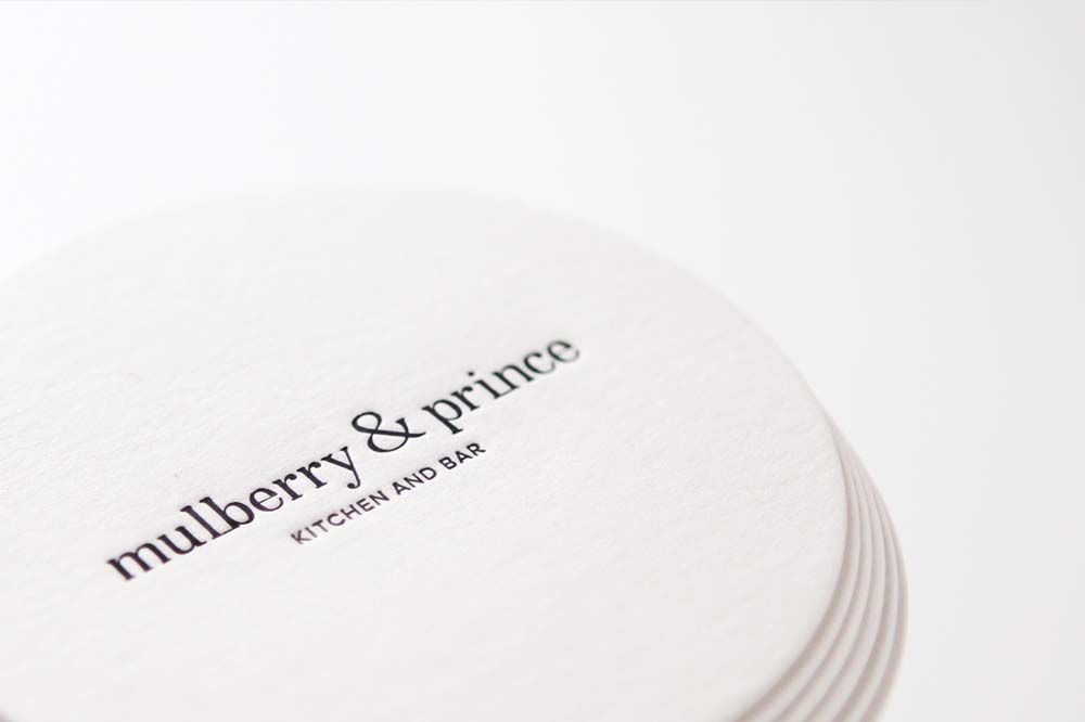mulberry-prince-restaurant-8
