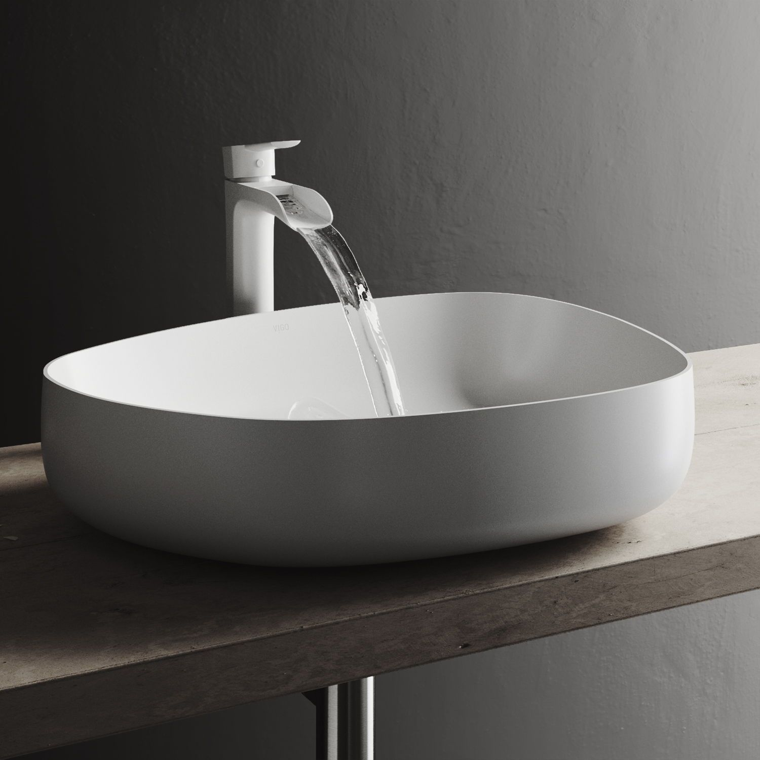 get inspired by the most amazing bathroom sink and faucet design rh pinterest com