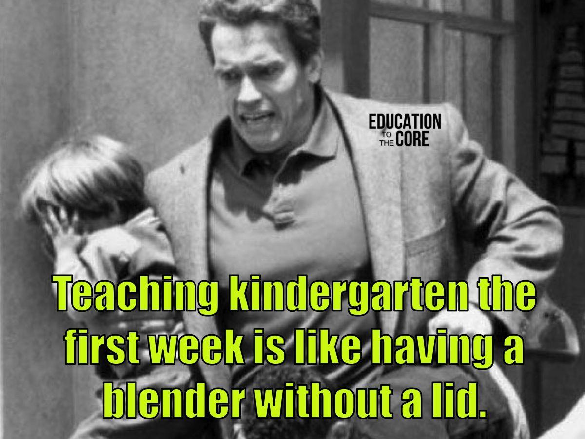 45 Photos That Won T Make Sense To Non Teachers Teacher Memes Funny Kindergarten Teacher Quotes Teacher Quotes Funny