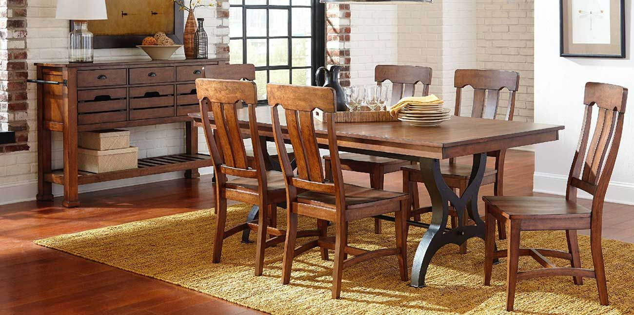 Top 20 Where To Buy Dining Room Furniture 2019 Unique Dining Room Table Buy Dining Room Table Round Dining Room Sets