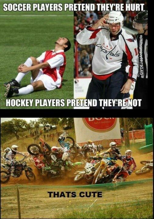 Pin On Motocross Everything