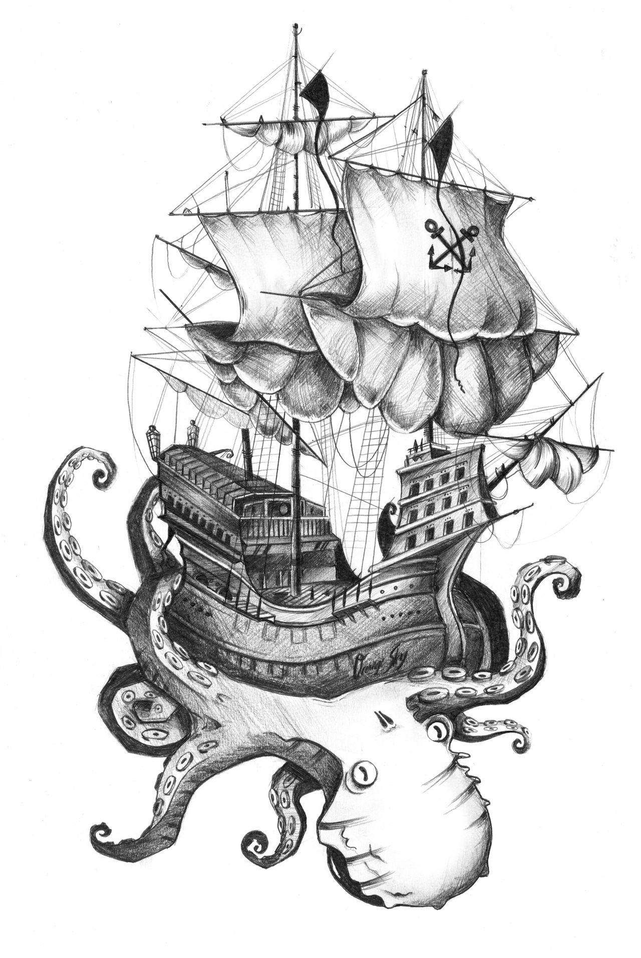 httpgrincourtrenetumblrcom Illustration Pinterest