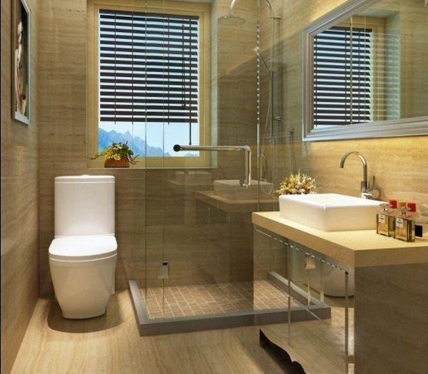 Interior Bathroom Design Bathroom Interior Design Small Toilet