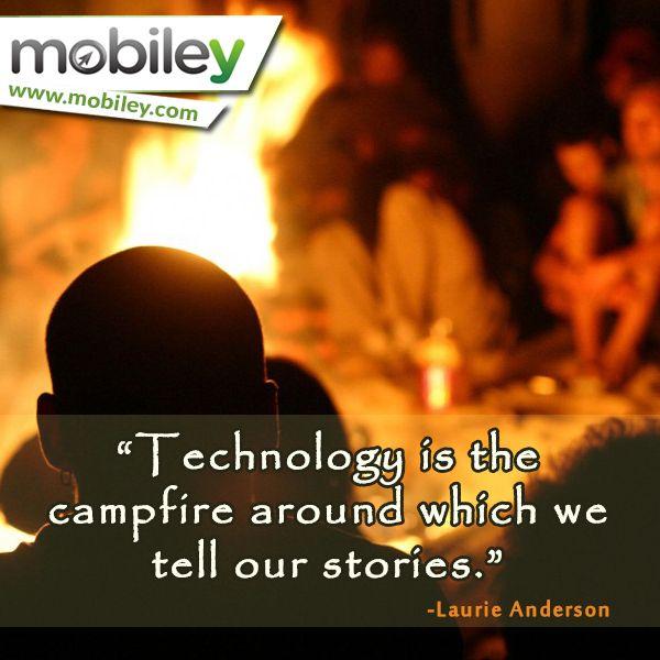 #Mobile #Website