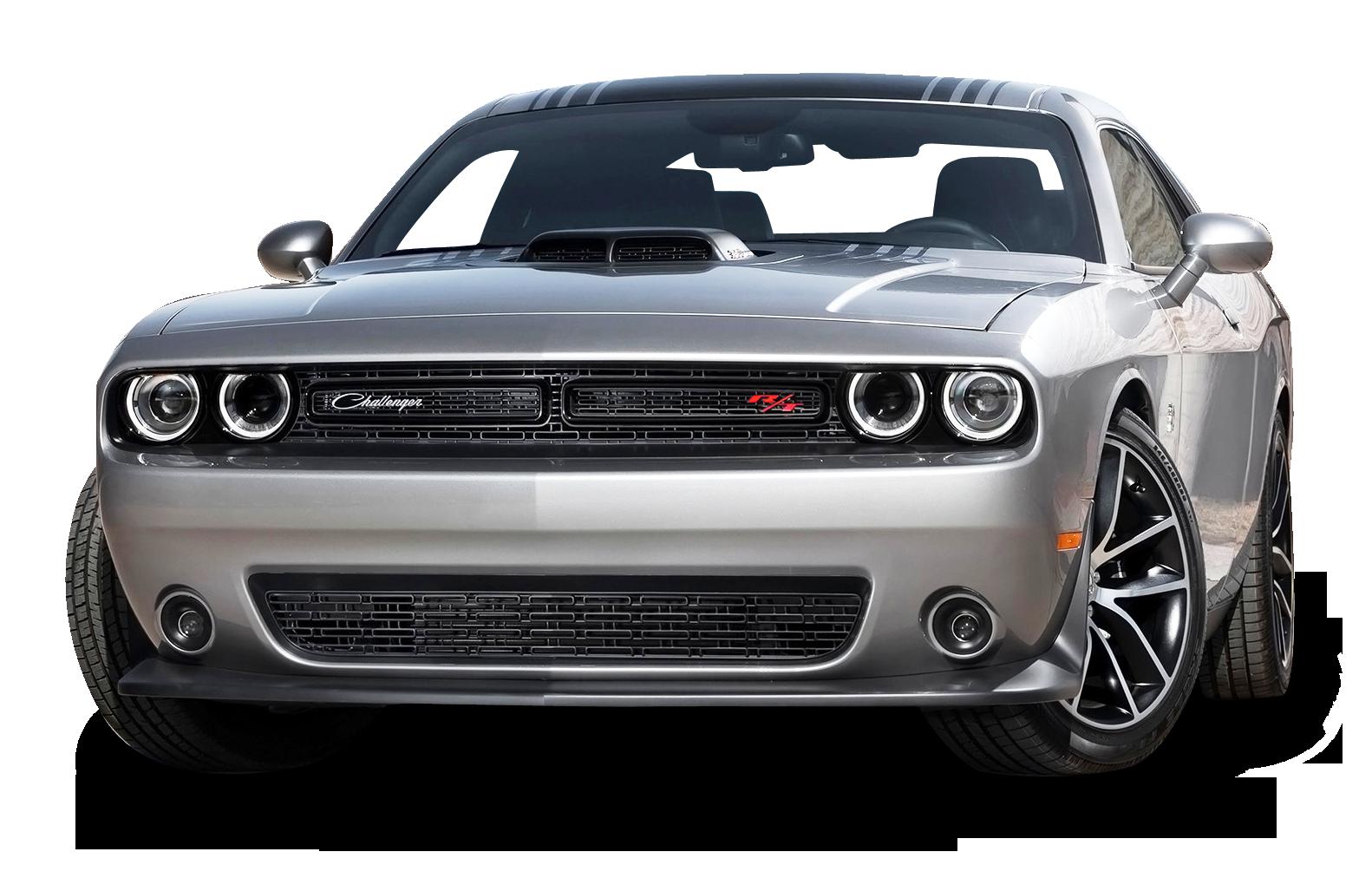 Download Gray Dodge Challenger Car Png Image For Free Dodge Challenger Car Images Challenger