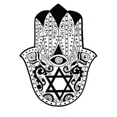 hamsa - Поиск в Google | Хамса, Сакральная геометрия, Татуировка рука