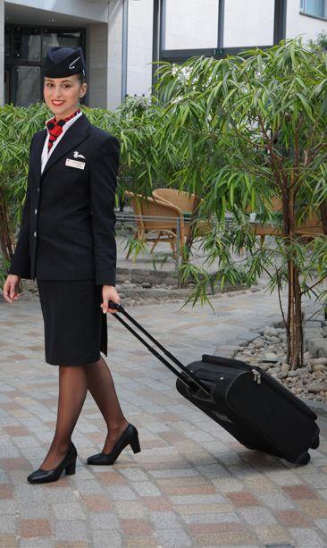 British Airways AEROMOZAS Pinterest British airways and Flight