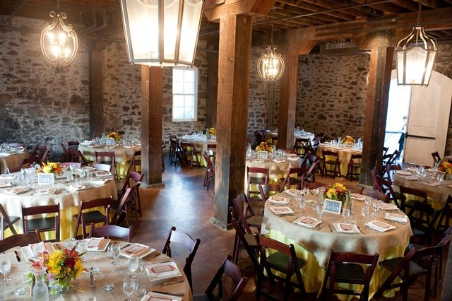 Beautiful Wedding At Trione Winery Als Done By Encore Events Www Encoreeventsals