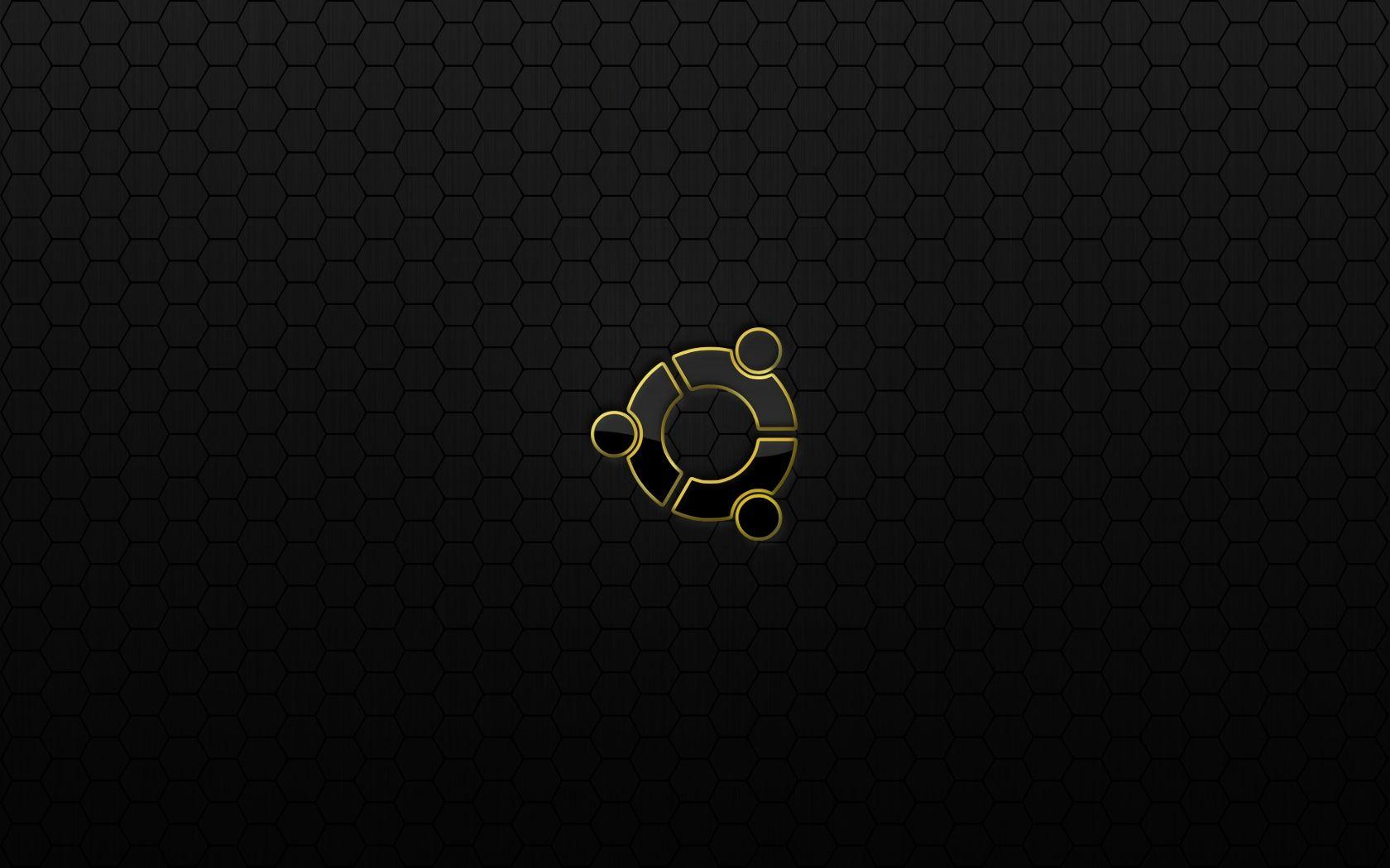 Linux Ubuntu Hive Hd Wallpaper Wallpaper Sacred Geometric Symbols Linux ubuntu 3d logo hd wallpaper free