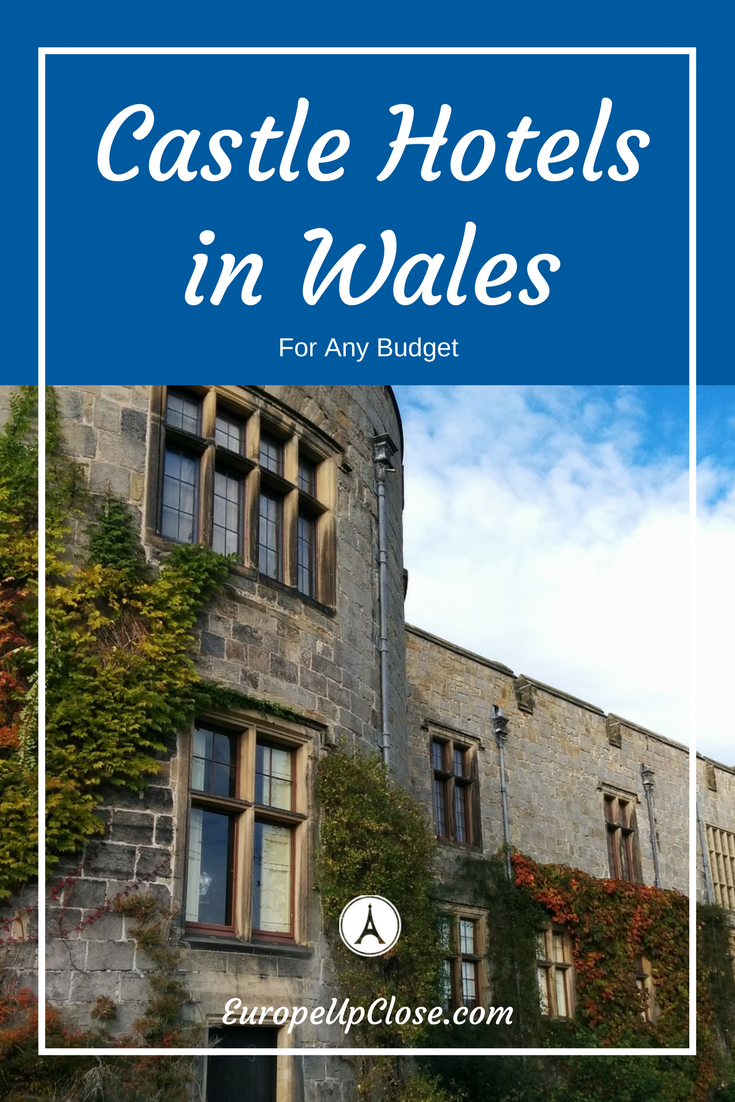 Castles To Stay In Wales Castle Hotels Castlehotels