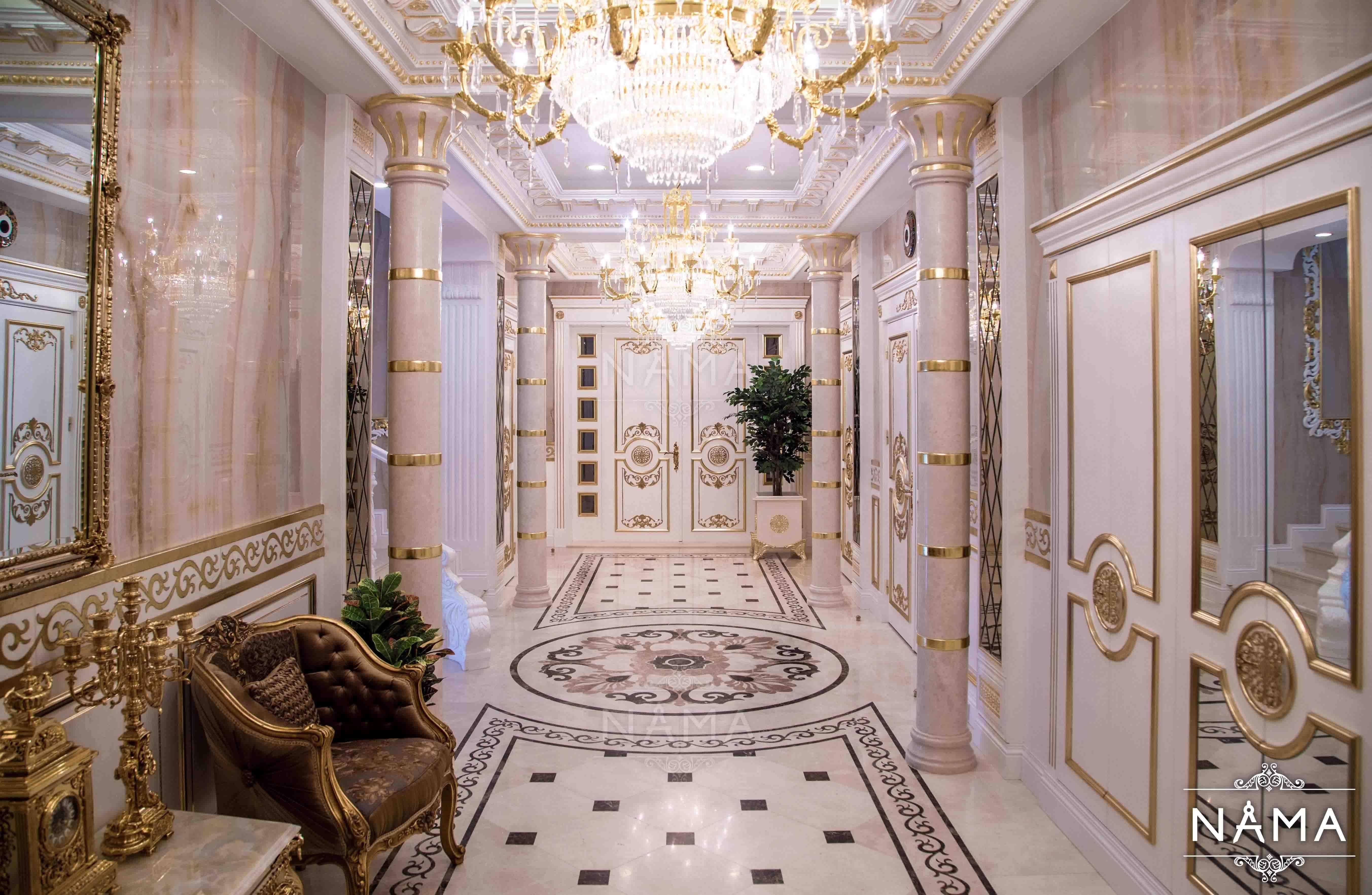 Interior Design Companies In Dubai Interiors List Of Designing