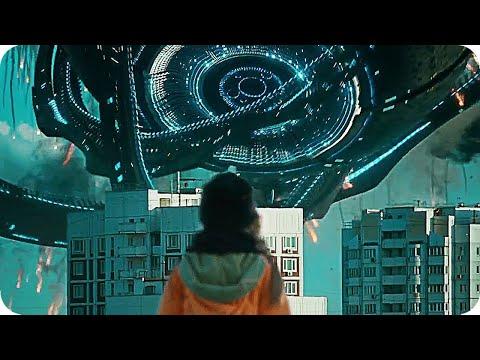 Mejor Peliculas De Ciencia Ficción Extraterrestres Peliculas Completas En Español Latino Youtube Películas De Ciencia Ficción Ciencia Ficcion Peliculas
