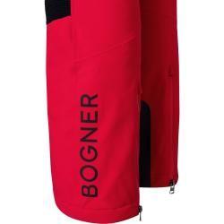 Photo of Bogner Sports Mens Torak-T | 46,48,50,52,54 | Rot | Lord BognerBogner