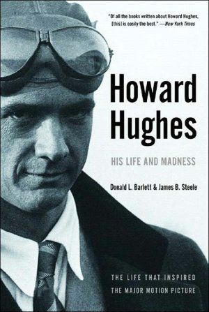 Howard hughes books worth reading pinterest howard hughes howard hughes books worth reading pinterest howard hughes books and movie fandeluxe Image collections
