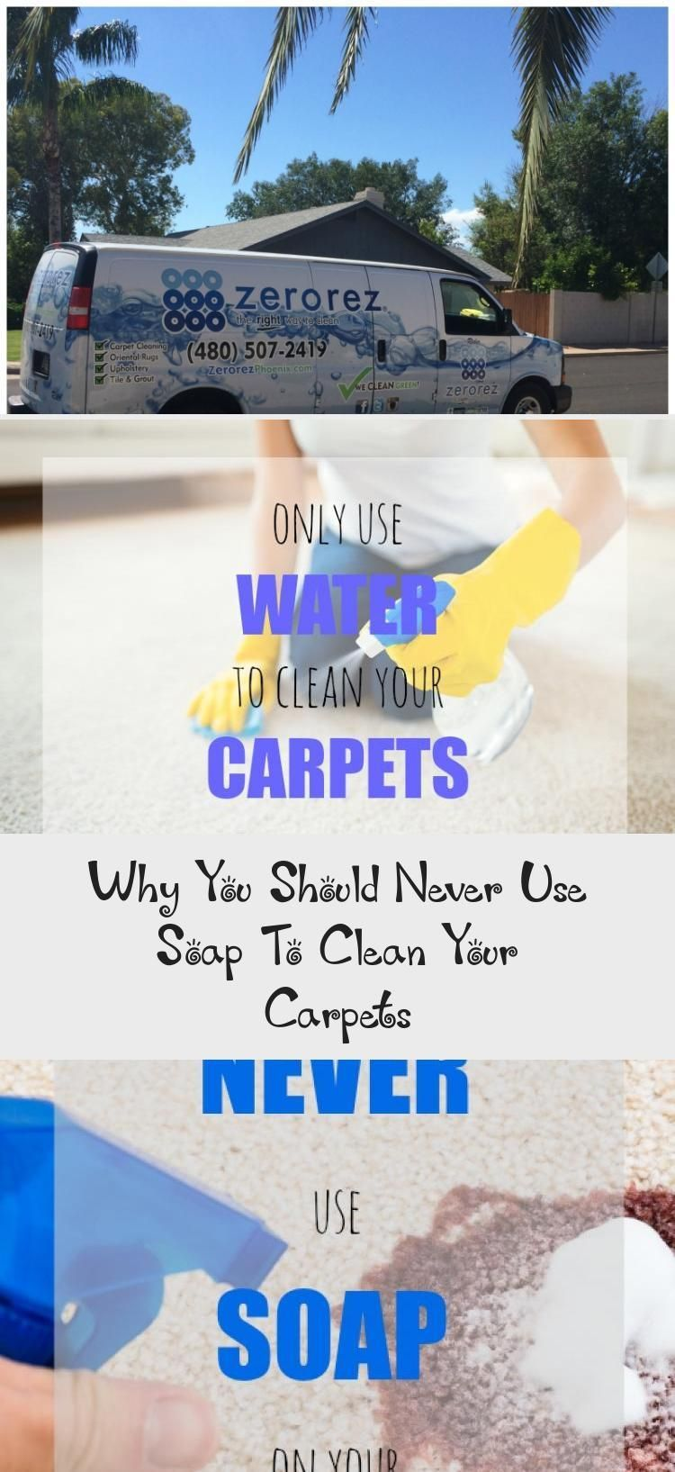 Find Out Why You Should Never Use Soap To Clean Your Carpets Carpetcleaningnatu Fi In 2020 How To Clean Carpet Carpet Cleaning Solution Carpet Cleaning Pet Stains