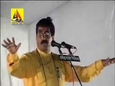 BEST HASYA KAVI SAMMELAN Late Om Vyas with Dr Kumar Vishwas, Part - 1