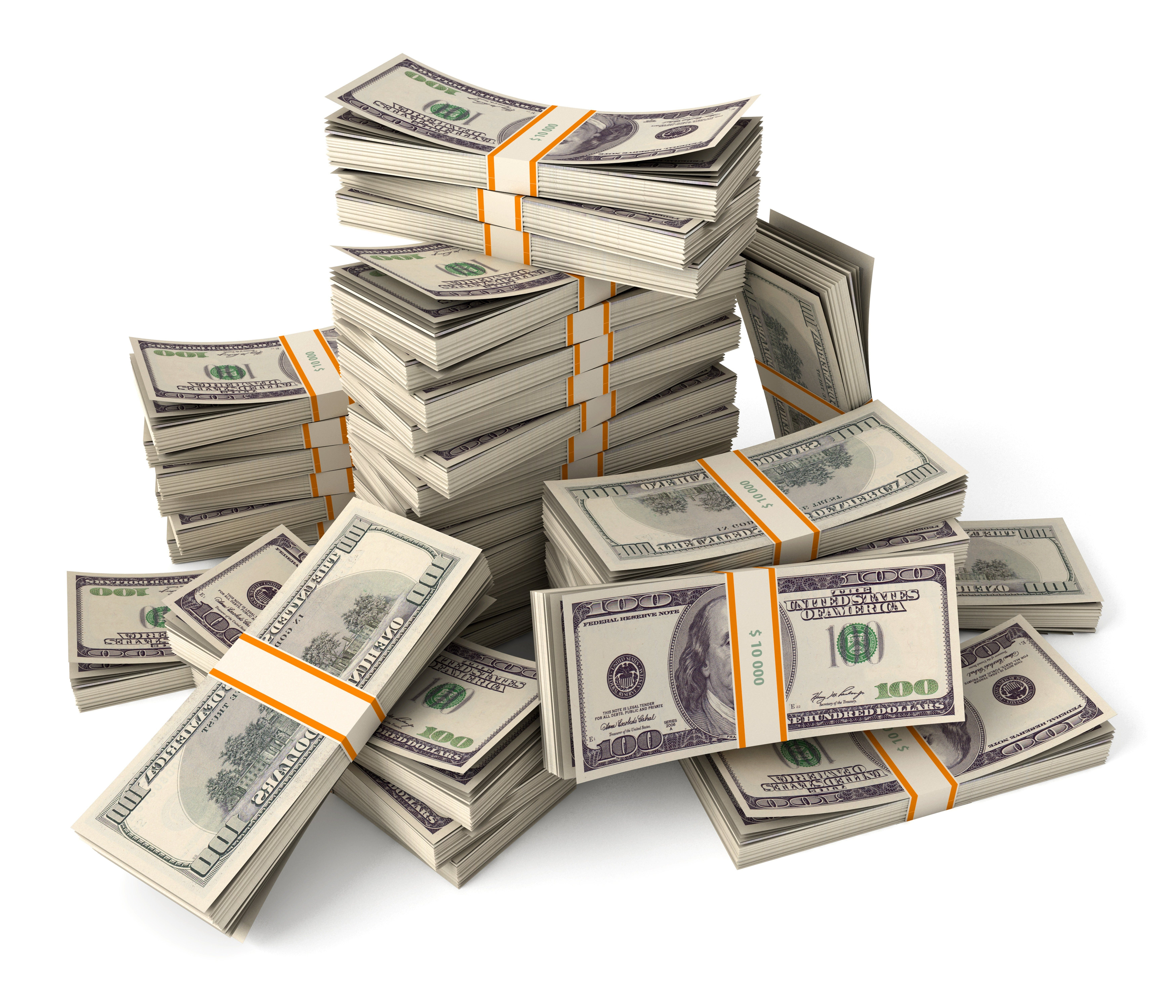 7000x6000 wallpaper desktop dollar loans for bad credit