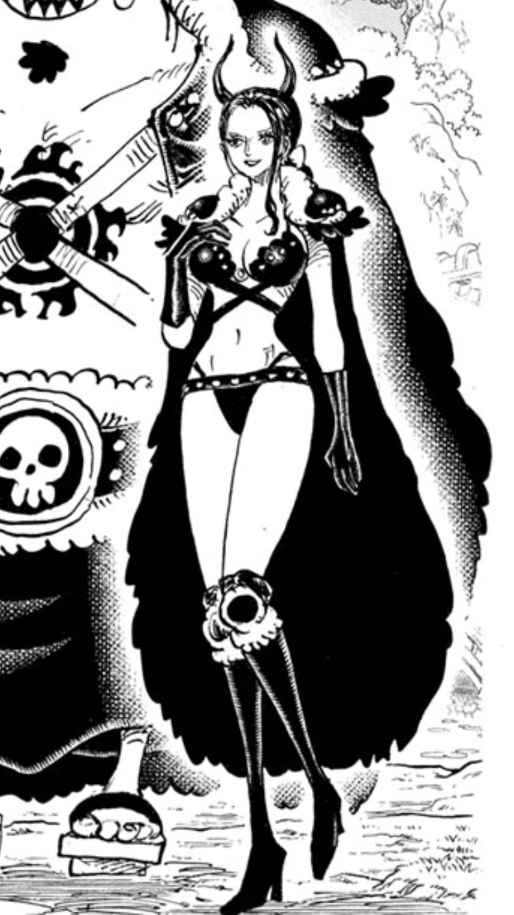 Komik One Piece Chapter 979 : komik, piece, chapter, Piece, Manga, Chapter, Manga,, Crew,, Drawing