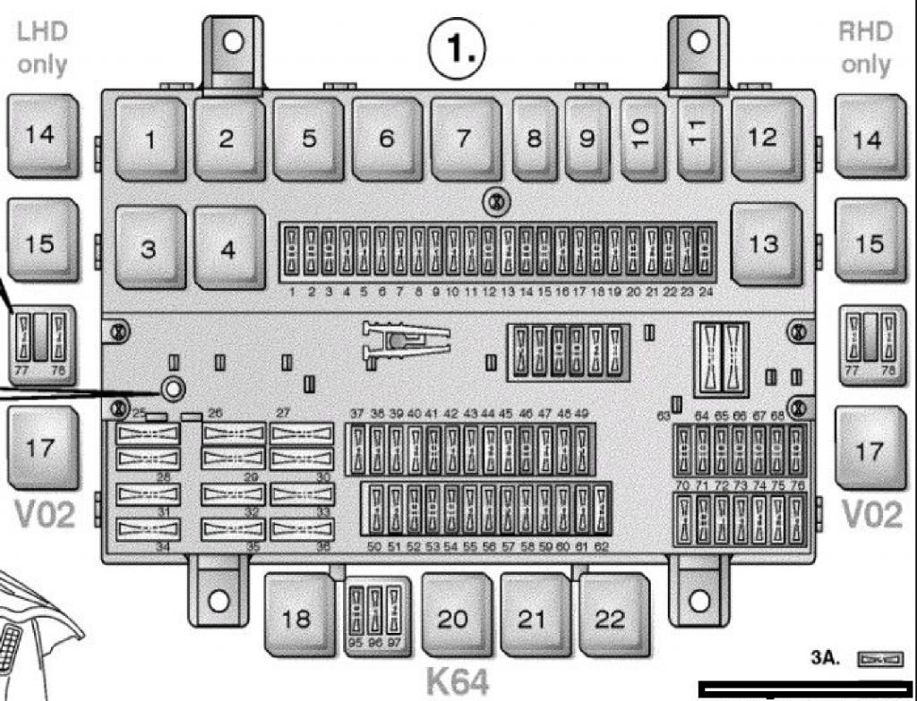 VOLVO FM, FH Version 2 - Fuses box diagram and relays ... on volvo headlight assembly diagram, volvo tail lights, volvo fuel pump, volvo dash, volvo battery, volvo ignition wiring diagram, volvo hood, volvo power, volvo engine diagram, volvo relay diagram, volvo starter, volvo xc90 fuse diagram, volvo volkswagen, volvo fuse panel, volvo a/c hose diagram, volvo interior, volvo ac diagram, volvo s60 fuse diagram, volvo strut diagram, 2006 kenworth fuse panel diagram,