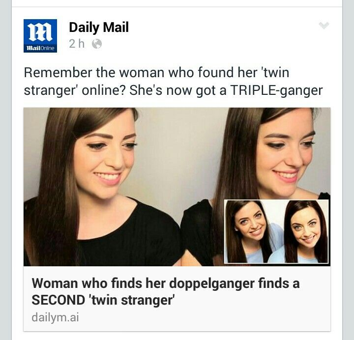Pin by spoopy on funny strangers online doppelganger