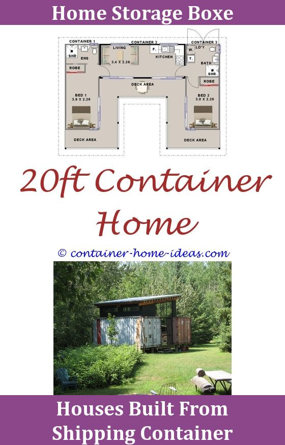 Where To Buy Old Shipping Containers Inside Storage Container Homes ...