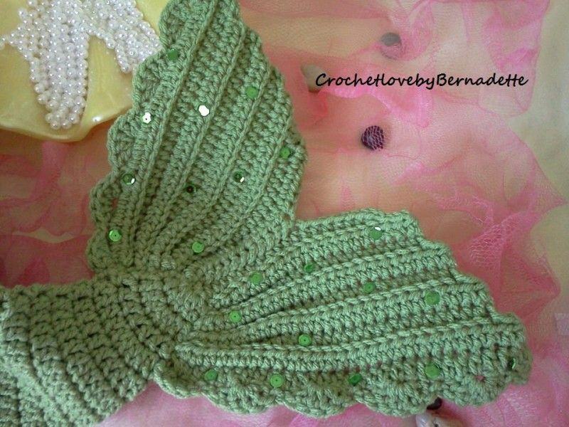 House of SASS - Cutest Crochet Baby Mermaid 3-6 mons Costume Tail Prop Sets & House of SASS - Cutest Crochet Baby Mermaid 3-6 mons Costume Tail ...