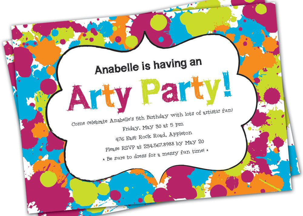 google image result for http://img0-ec.etsystatic/il_fullxfull, Birthday invitations