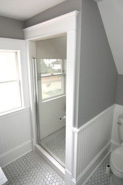 Small Bathroom Designs Slanted Ceiling sloped ceiling bathroom - google search | tiny bathroom vermont