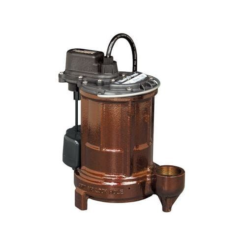 Pin On Shallow Well Jet Pump With Pressure Tank