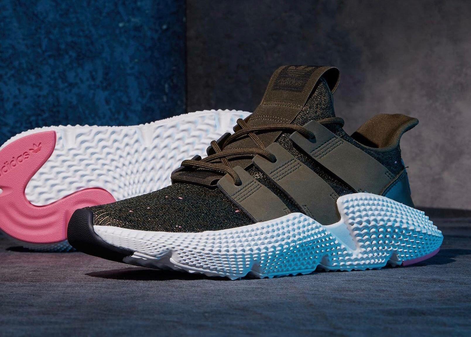 adidas Originals Prosphere  0713be3be1e49