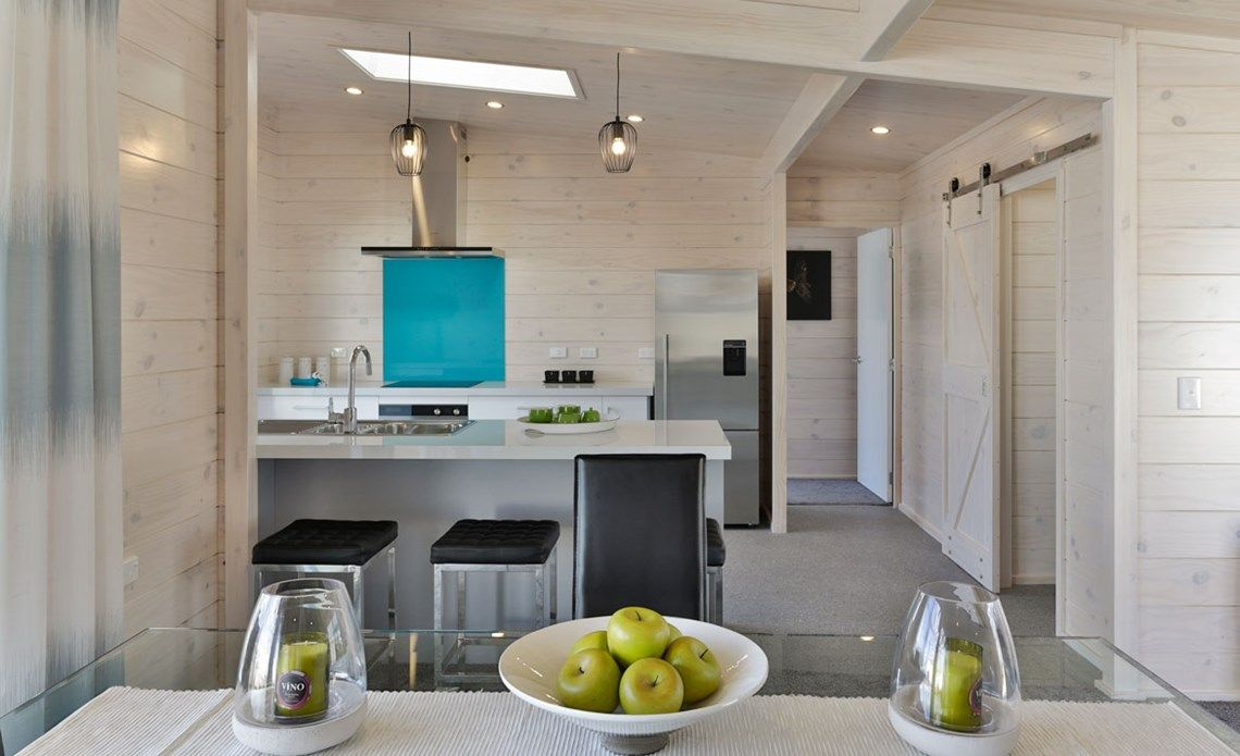 Lifestyler - House Plans New Zealand | House Designs NZ ...
