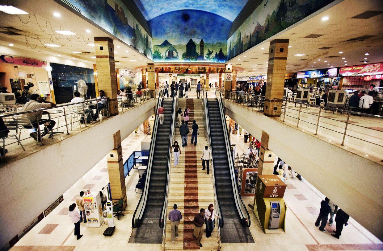 Best Malls and Movie Theaters in Massachusetts   103.3 AMP Radio --> http://1033ampradio.cbslocal.com/2015/07/12/best-malls-and-movie-theaters-in-massachusetts/