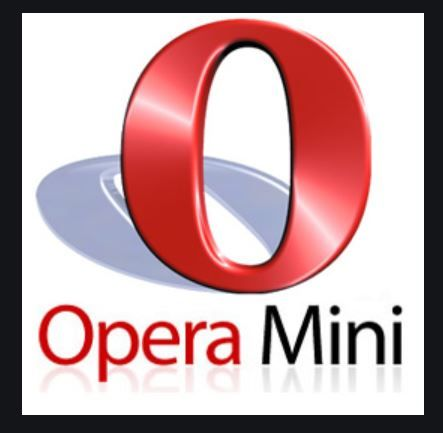 Opera Mini App Download For Android Install Free
