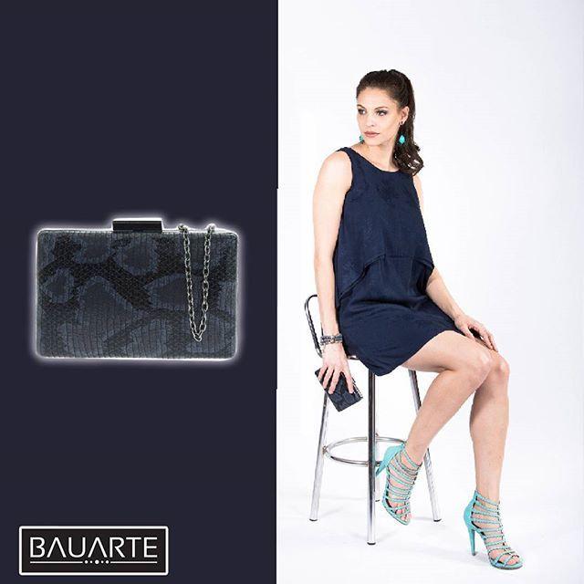 Compre online: www.bauarte.com.br Whats: 11 99681-4785 #atacado #bolsa #bolsas…