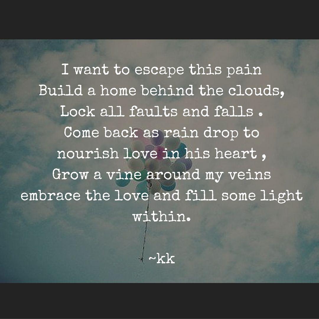 Poem Love Pain Poetry Kk Poetry Poems Poetry Poems Poetry Poem
