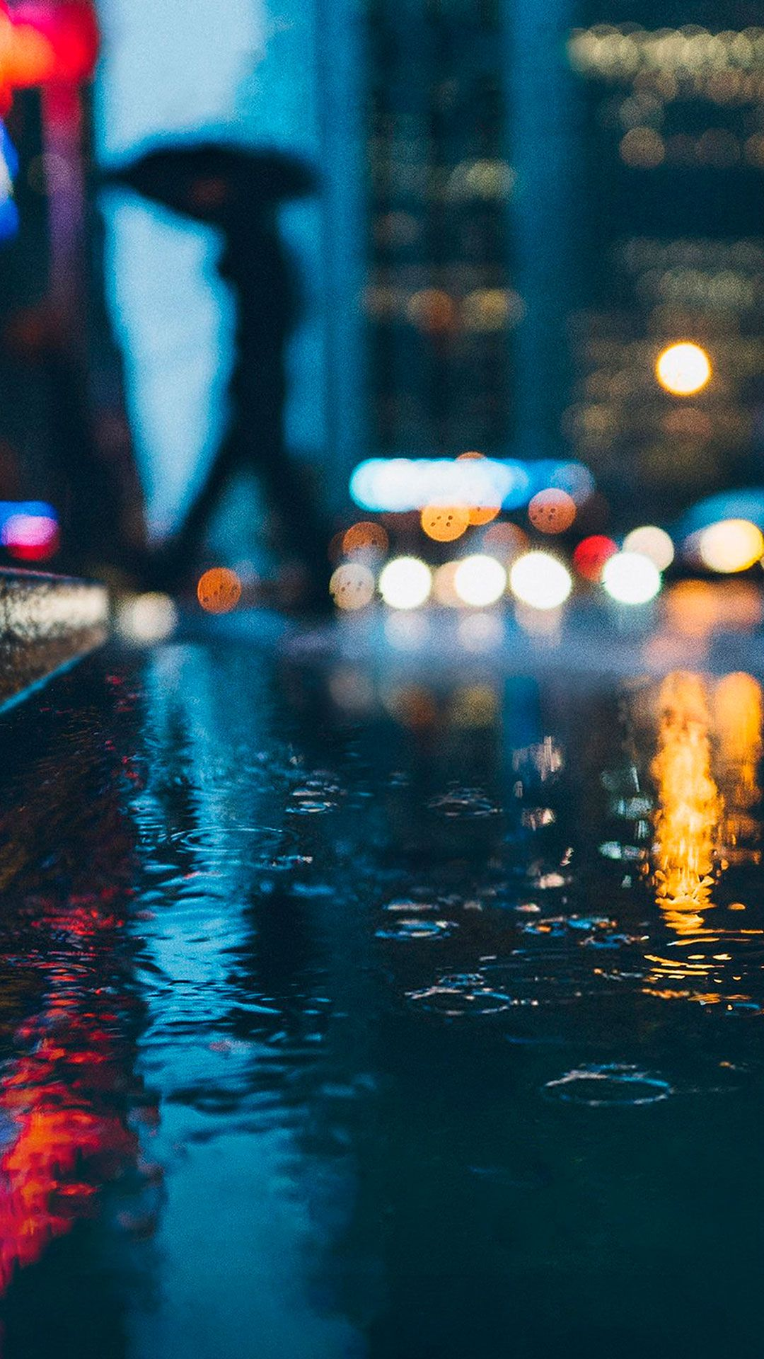 Wallpaper Collection 37 Best Free Hd Rain Wallpaper Iphone Background To Download Pc Mob In Google Pixel Wallpaper Rain Wallpapers Rainy Wallpaper
