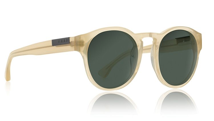 Looking for new shades. These are def in the running.